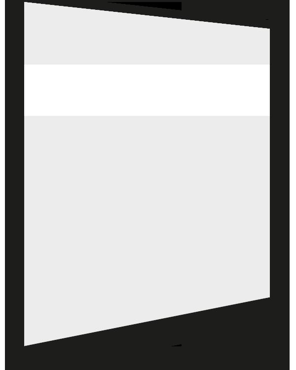 Hintergrundbild vom Startseiten Slider